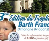 TOURNOI_GOLF_BARTH_3EME_EDITION